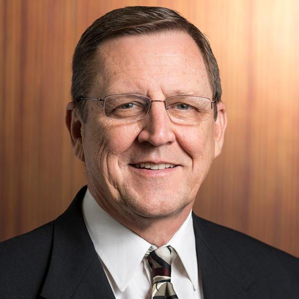 Gary Koenig