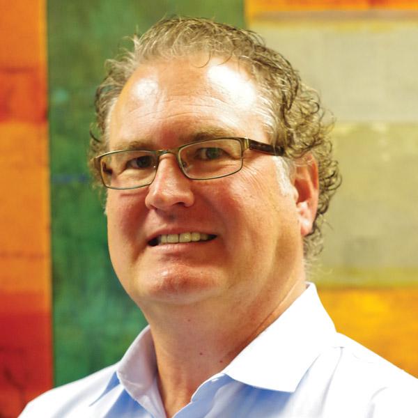 Dave Zemunski