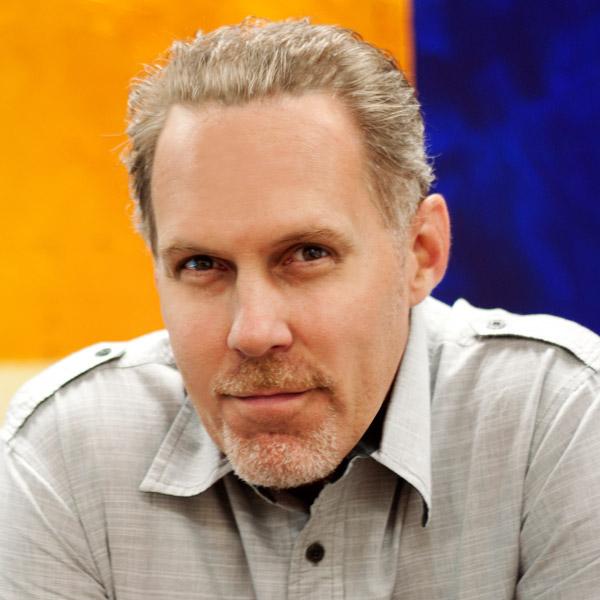 Scott Bargenquast