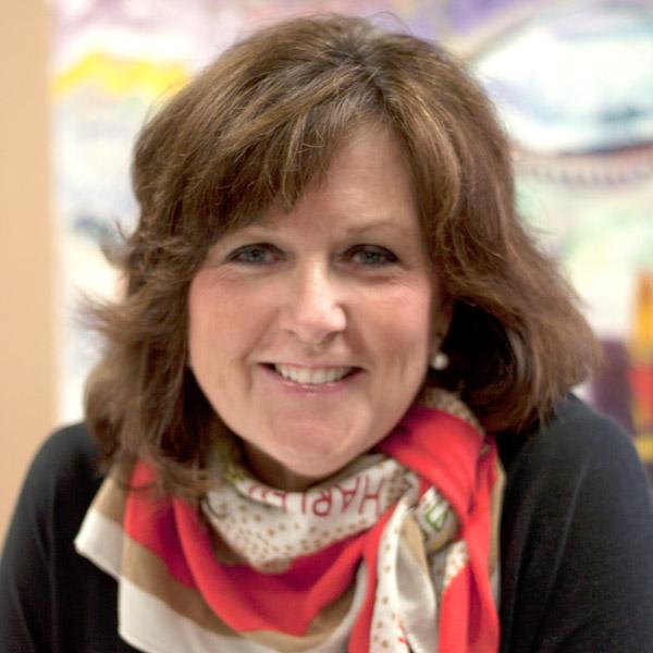 Wendy Wiseman