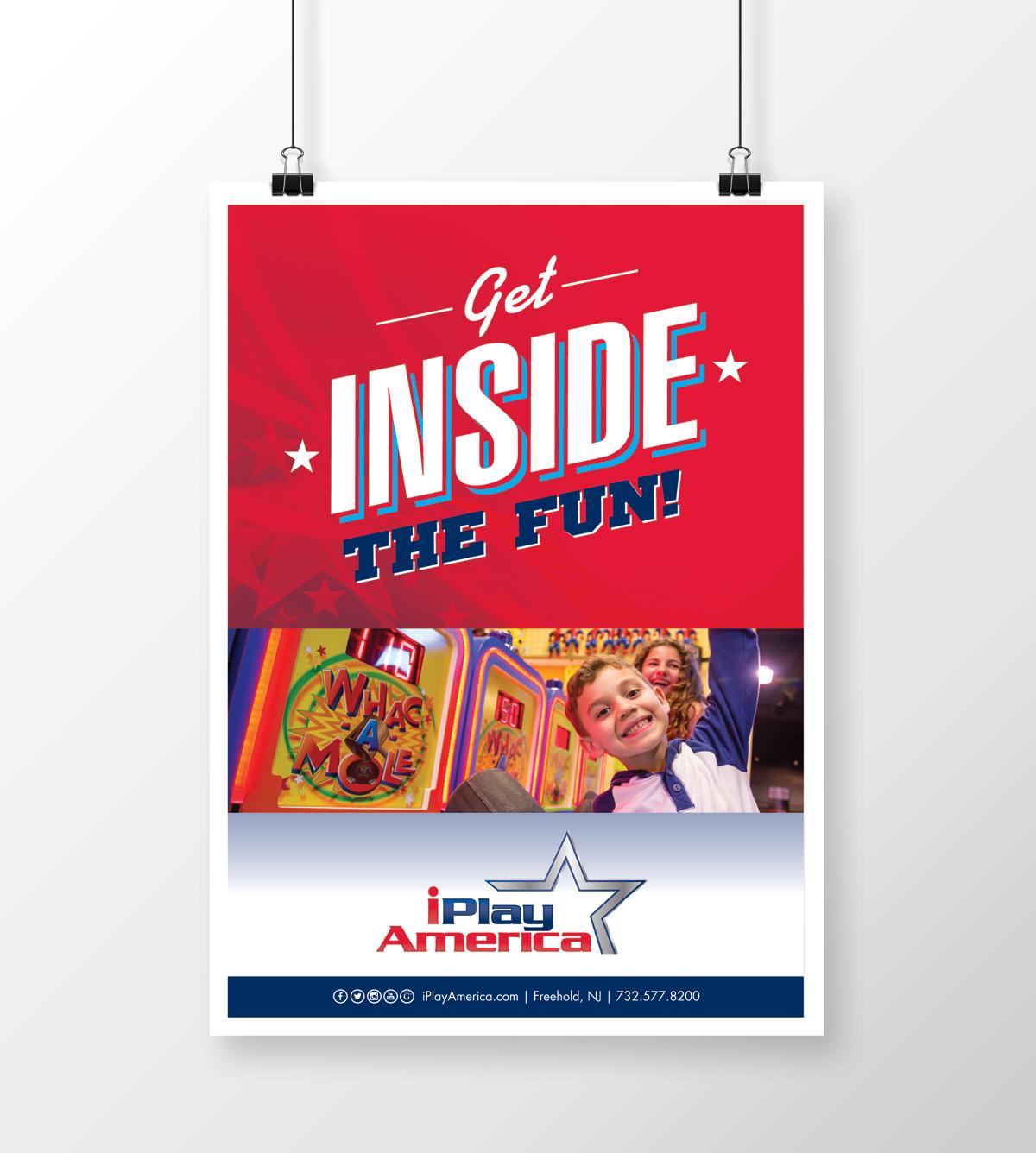 iPlay America poster