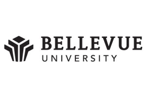 logos_bellevue