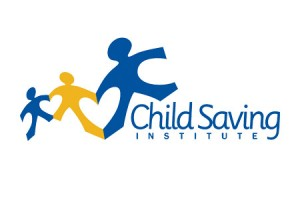 logos_child-saving