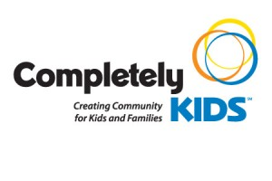 logos_completely-kids