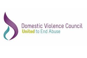 logos_domestic-violence