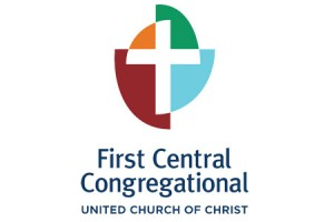 logos_first-central