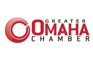 logos_greater-omaha-chamber