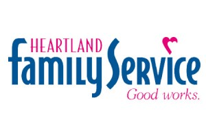 logos_heartland-family-services