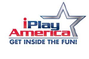 logos_iplay