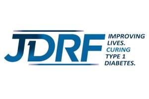 logos_jdrf