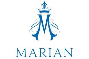 logos_marian