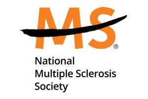 logos_ms
