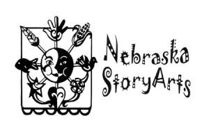 logos_ne-story-arts