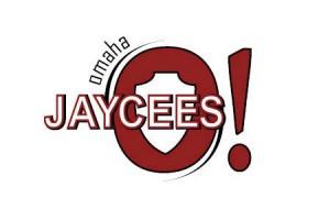 logos_omaha-jaycees