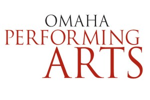 logos_omaha-performing-arts