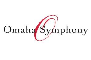 logos_omaha-symphony
