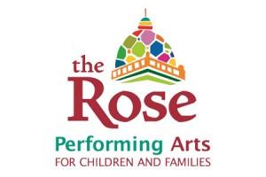 logos_rose-theatre