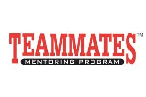 logos_teammates