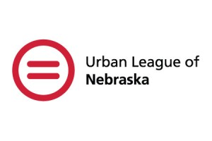 logos_urban-league