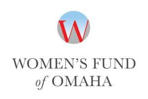 logos_womens-fund