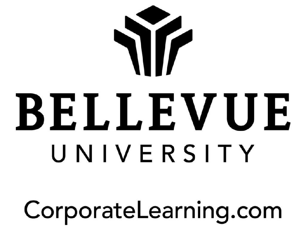 CorporateLearning.com