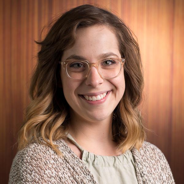Whitney Janich