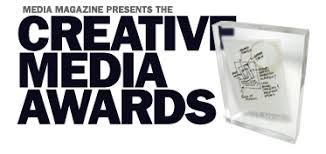 Creative Media Awards
